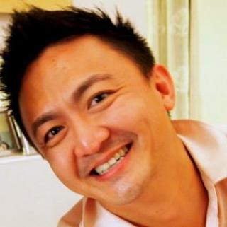 Allan Yap