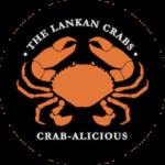 The Lankan Crab Logo 230